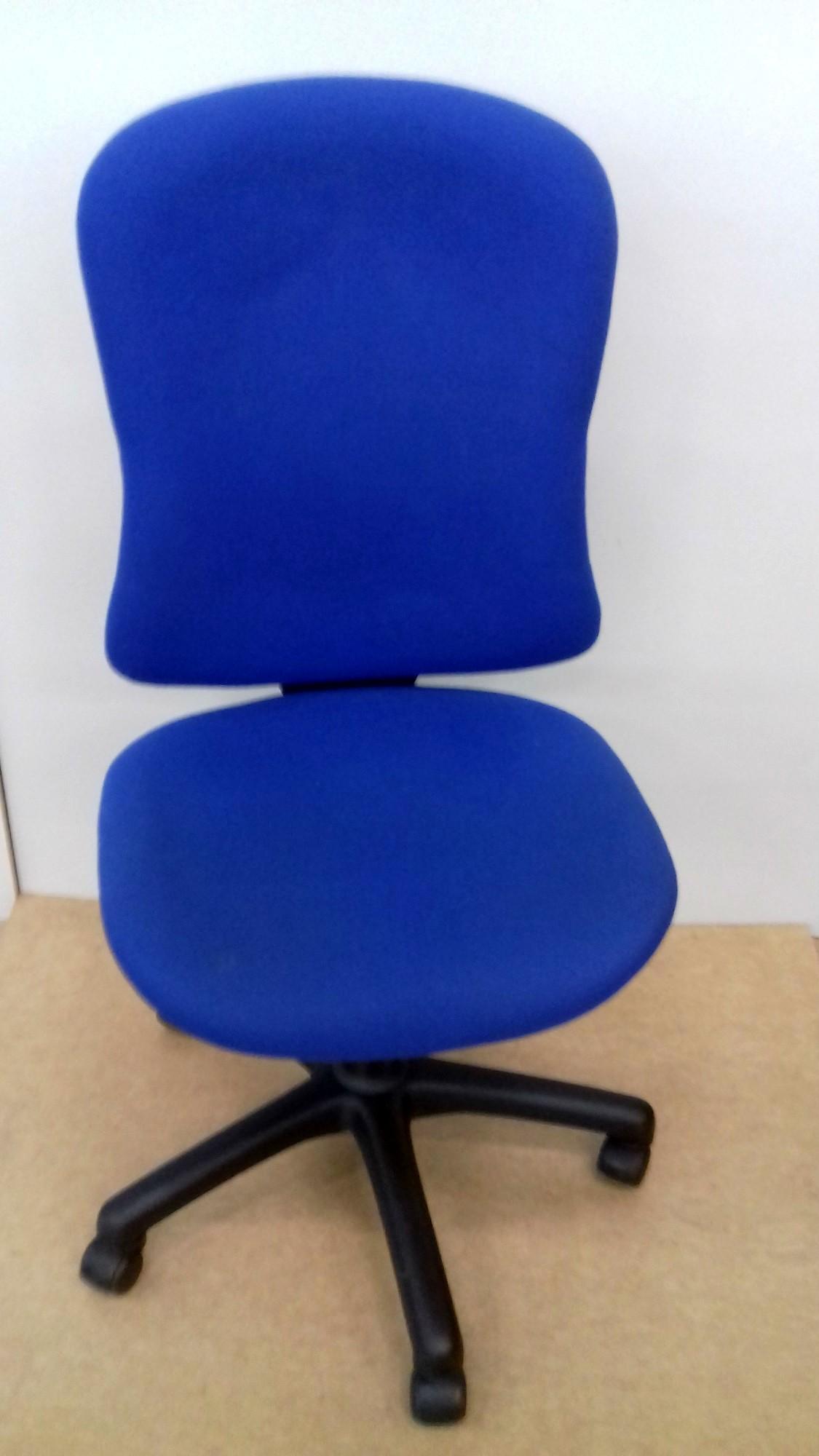 fauteuil team fauteuil d 39 occasion aux ench res agorastore. Black Bedroom Furniture Sets. Home Design Ideas