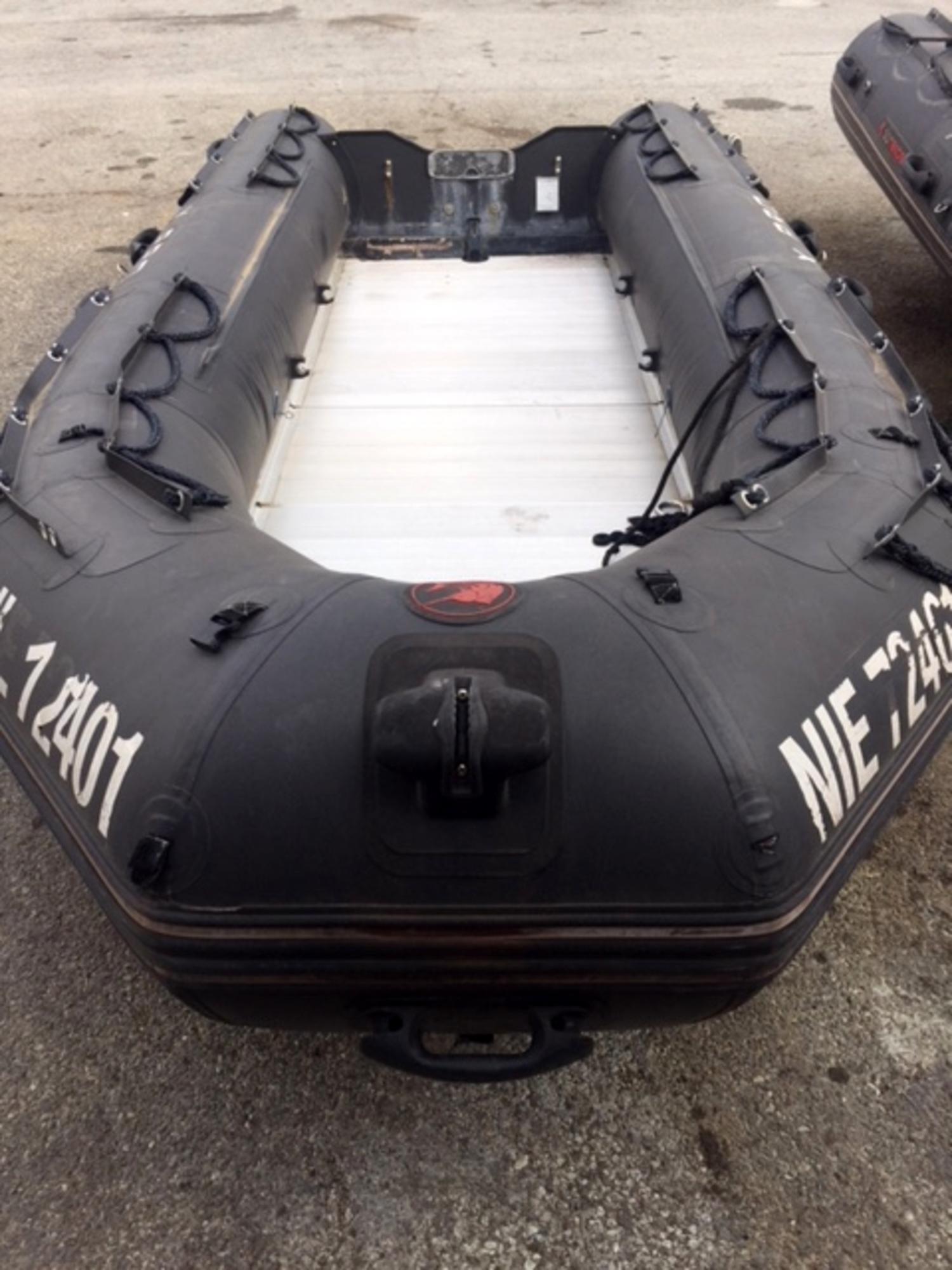 bateau gonflage 3d tender moteur yamaha 20 cv