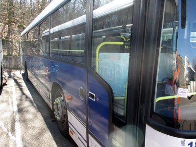 mercedes conecto 18768 car bus d 39 occasion aux ench res. Black Bedroom Furniture Sets. Home Design Ideas