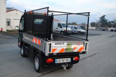 camionnette plateau elegant location de m cube with camionnette plateau fourgon avec plateau. Black Bedroom Furniture Sets. Home Design Ideas