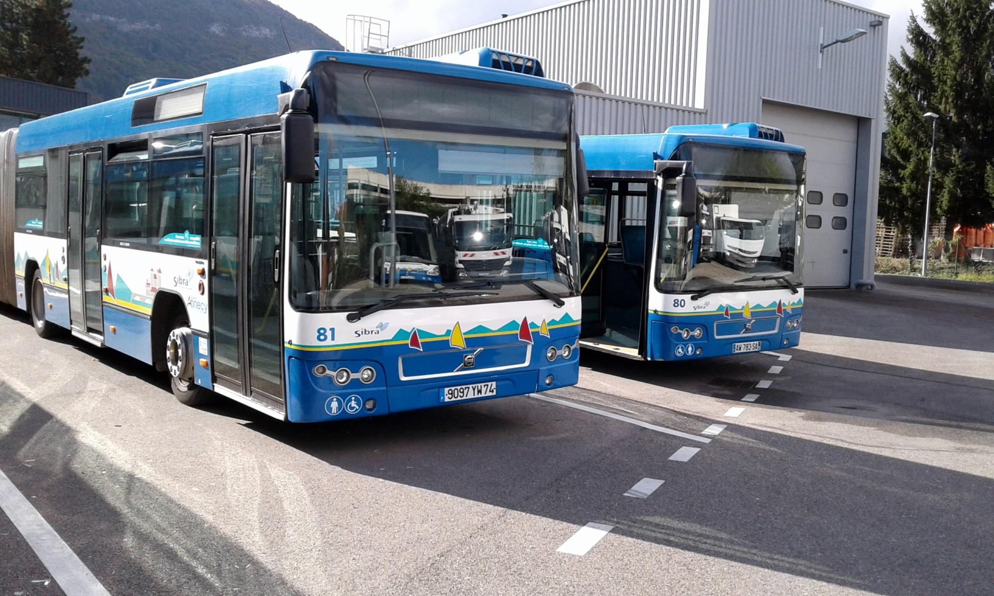 bus volvo a 92 car bus d 39 occasion aux ench res agorastore. Black Bedroom Furniture Sets. Home Design Ideas
