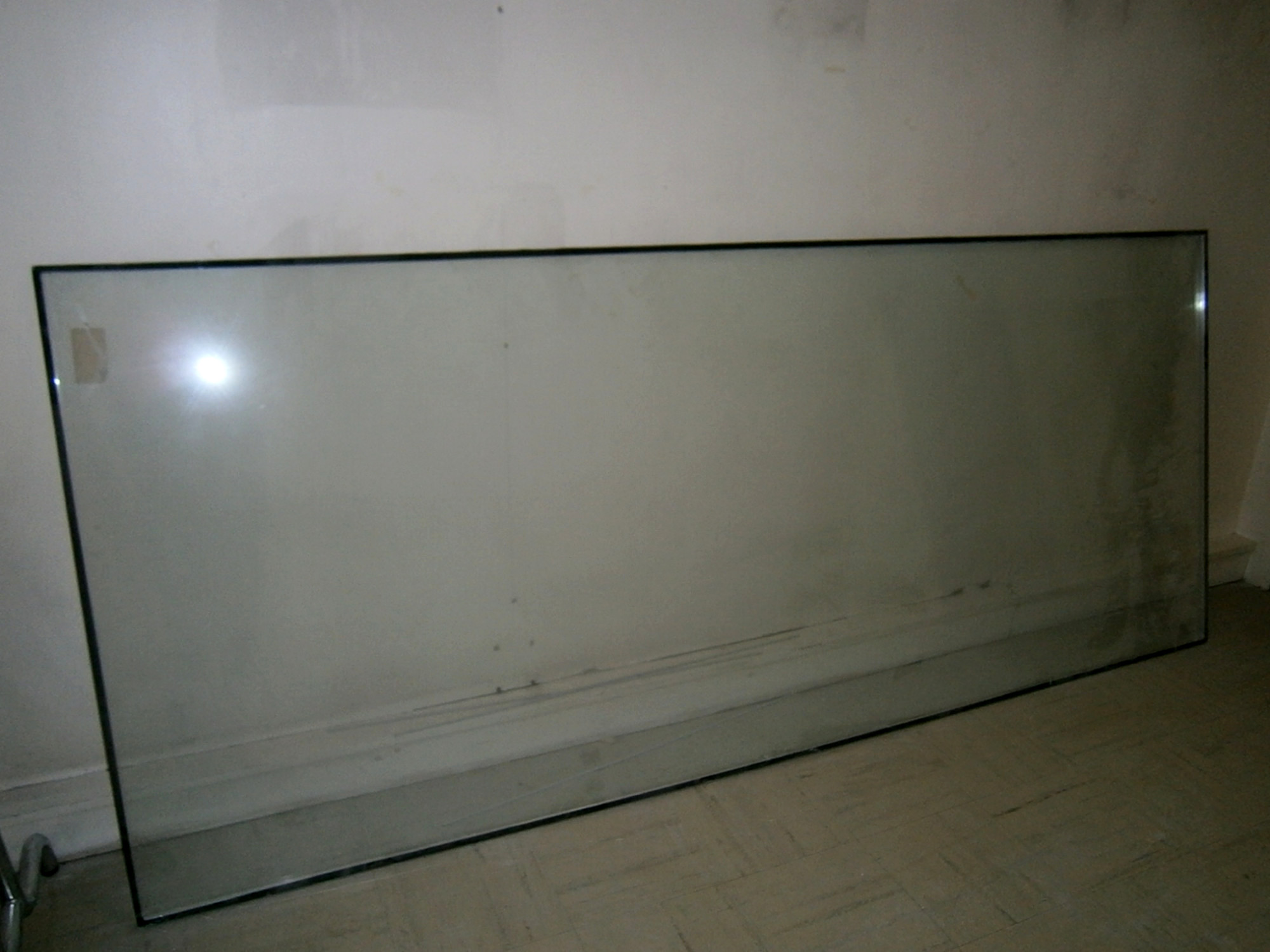 large image du produit