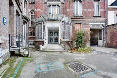 Vente Au Enchere Amiens : ensemble immobilier de 3 b timents au centre ville d 39 amiens immeuble d 39 occasion aux ench res ~ Medecine-chirurgie-esthetiques.com Avis de Voitures