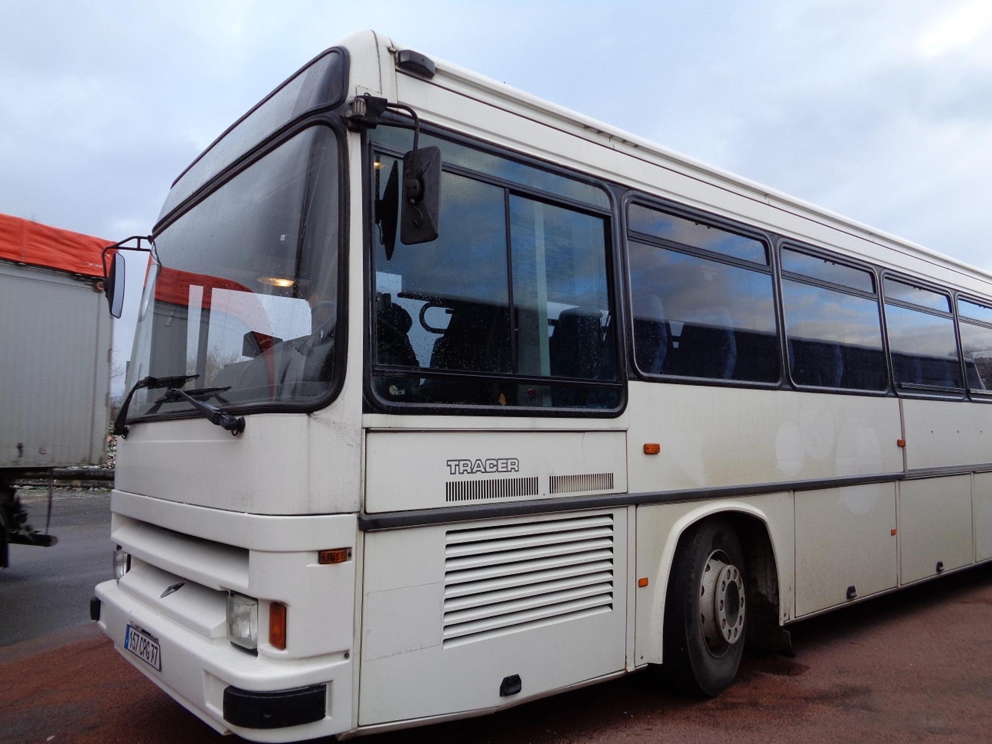 renault tracer 19705 car bus d 39 occasion aux ench res agorastore. Black Bedroom Furniture Sets. Home Design Ideas